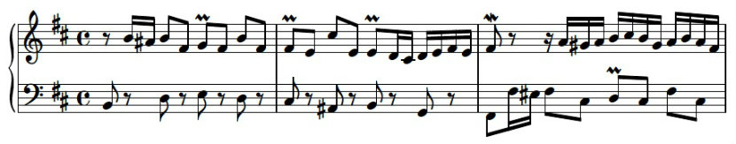 Bach_Invention_15