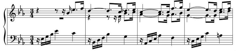 Bach_Sinfonia_5