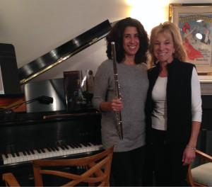 Lesley_Karen_flute_piano_duet