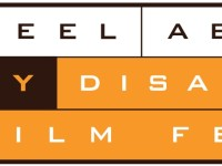 ReelAbilities_film_festival