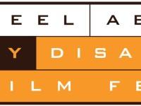 ReelAbilities_film_festival