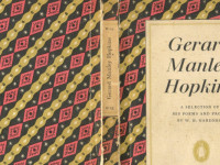 Gerard_Manley_Hopkins_poetry