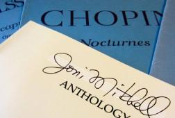 Joni_Mitchell_Chopin_Nocturne