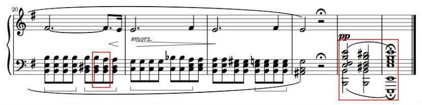 Chopin_Prelude_E_Minor_End
