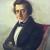 Frederic_Chopin_Maria_Wodzinska