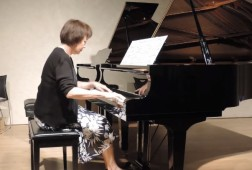 Women_Composers_Recital_AmateurPianists