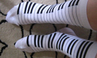 Piano_socks
