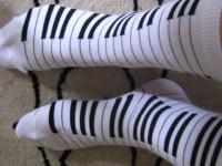 Piano_socks