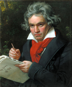 Portrait_of_Beethoven