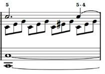 Beethoven_Moonlight_Sonata_measure_51