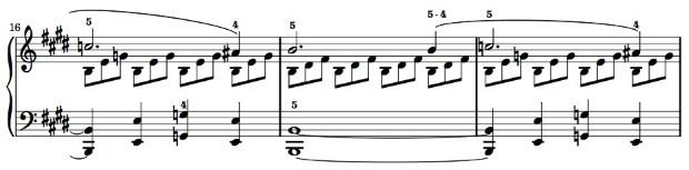 Beethoven_Moonlight_Sonata_measure_16