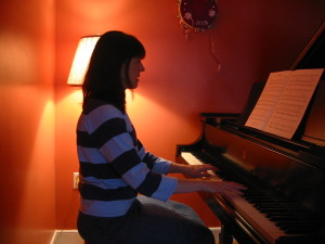 Evelyn_Krieger_piano