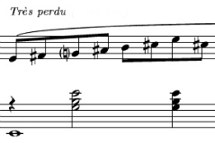 Satie_Gnossienne_No_3