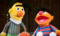 Bert_Ernie_singing