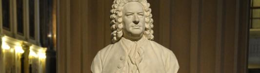 J_S_Bach_bust