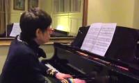 Shirley_Gruenhut_Debussy_Sarabande