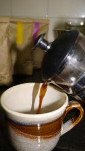 Coffee_The_Wurlitzer