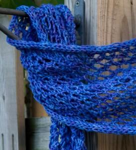 Blue_scarf_The_Wurlitzer