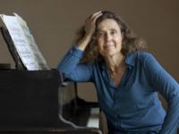 Sara_Solovitch_piano