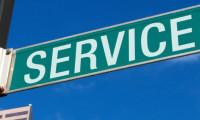 Audiologist_service