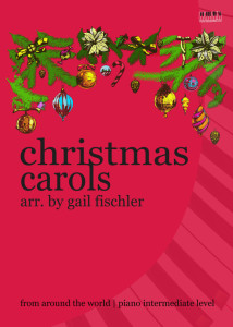 Christmas_Carols_Gail_Fischler