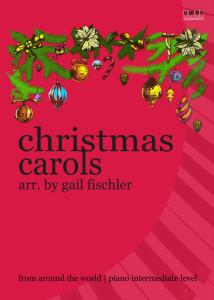 Christmas_Carols_Gail_Fischler