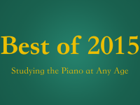 Studying_piano_at_any_age