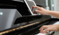 Classical_piano_iPad_app