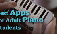 Best_apps_for_adult_piano_students