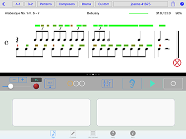Rhythm_Lab_Debussy_screenshot