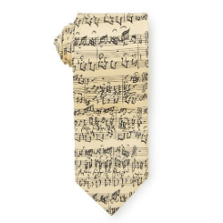 Bach_music_tie