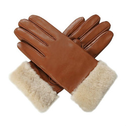 Shearling_gloves