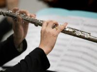 Flute_fingering_shortcuts
