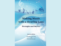 Making_Music_with_Hearing_Loss