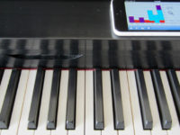 Music_Journal_app_on_piano