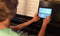 Rhythm_Lab_iPad_app