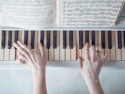 Grand Piano Passion™ | Piano technique Archives - Grand