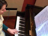 Pianist_Jennifer_Castellano
