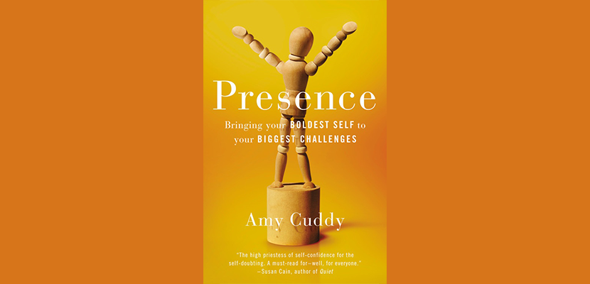 Presence_Amy_Cuddy