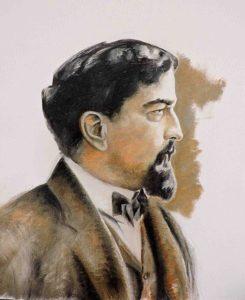 Claude_Debussy_composer