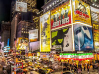 Broadway_shows_Times_Square