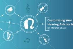 Dr_Marshall_Chasin_Customizing_Hearing_Aids